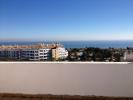 2 bedroom Apartment for sale in Andalusia, Málaga...