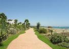 Closest beach/paseo