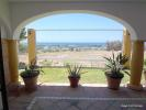 6 bedroom Detached house for sale in Andalucia, Malaga...