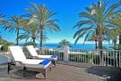 3 bedroom Detached Villa for sale in Andalucia, Malaga...