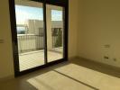 €110k bedroom