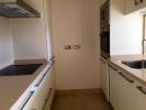 €110k kitchen