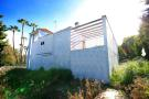 4 bed Detached Villa for sale in Nueva Andalucia, Málaga...