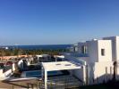 Villa views to sea!