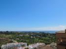 Terrace views!