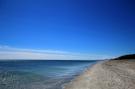 Beach 400m away