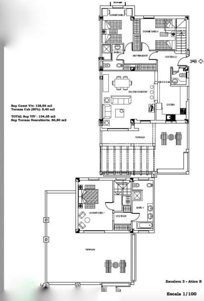 Master Floorplan Image 17