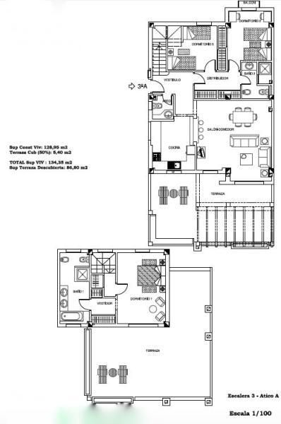 Master Floorplan Image 18