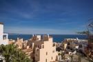 Sea views!!