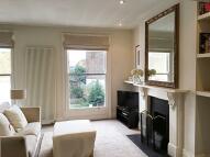 Flat to rent in Edbrooke Road, London, W9