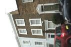 3 bed Terraced house to rent in HILLGATE STREET, London...