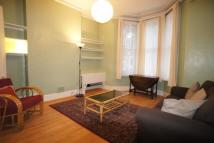 3 bed Maisonette in SHIRLAND ROAD, London, W9