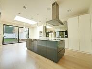semi detached house in Wren Avenue, London, NW2