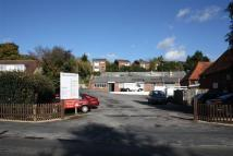 property to rent in UNIT D, ROSE INDUSTRIAL ESTATE,MARLOW,SL7 3ND