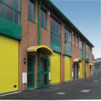property to rent in Units 5 & 6 Maidenhead, Enterprise Centre, Cordwallis Street,