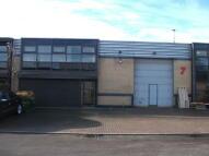 property for sale in Unit 7 Elder Way,  Langley, Slough, SL3 6EP