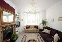 Ground Maisonette to rent in Byrne Garden 1...
