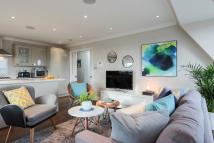 3 bedroom Apartment in Clapham South -...