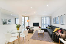 Clapham South - Modern Apartment to rent