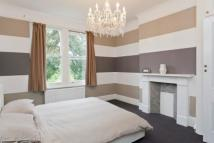 Apartment in Balham Park Road 1Balham...