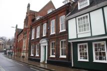 property to rent in 16,