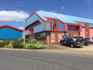 property to rent in Unit 4 Maitland Road, Lion Barn Industrial Estate, IP6