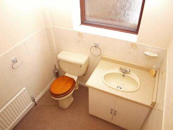 Guest WC (1)