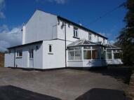 5 bedroom Detached house in Claylands Head...