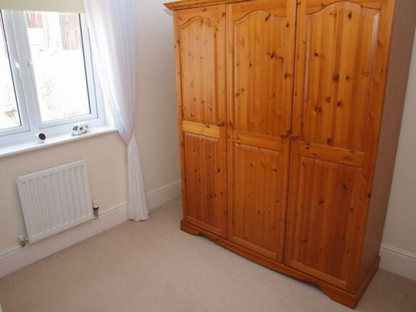 Bedroom Four (2)