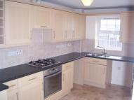 4 bedroom Town House to rent in Sheffield Road...