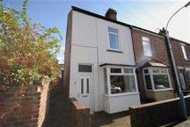 3 bedroom semi detached house to rent in Heaton Street...