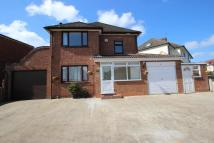 5 bedroom Detached house to rent in Poplar Grove, Kennington