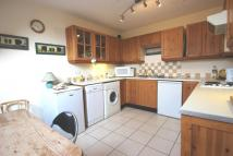 Apartment to rent in Godstow Road, Wolvercote