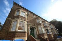 Becket Street House Share