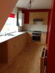 Terraced home to rent in St. James Walk...
