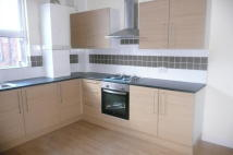 Terraced house to rent in Bellbrooke Avenue, Leeds...