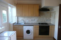 2 bedroom Terraced home in Burley Wood Crescent...