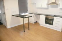 Terraced house to rent in Seaforth Place, Leeds...