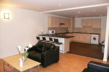 4 bed Terraced house in Stratford Street...