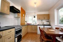 4 bedroom Flat to rent in Princes Way, London