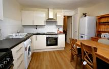 property in Shrewton Road, London