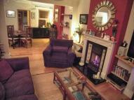 3 bedroom home to rent in Queens Road, Feltham