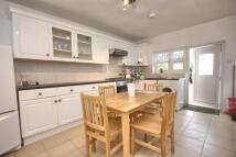 1 bedroom Flat to rent in Malden Road, New Malden