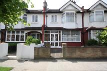 3 bed Terraced property to rent in Badminton Road, London