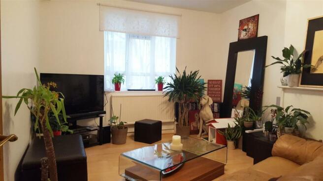 living room (2) (002