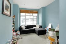 Durnsford Road property to rent