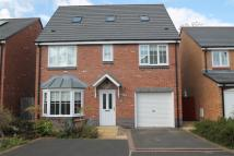17 Byrnes Close Detached property for sale
