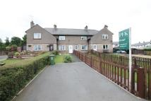 3 bedroom Terraced home to rent in Crossfell View...