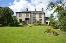 6 bed Detached home in Alexandra Road, PENRITH...