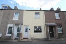 2 bedroom Terraced house in Foster Street, Shap...
